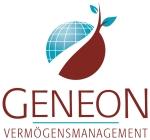 geneon_logo_gro§