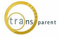 transparenz_logo_bunt_klein